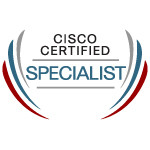 CISCO Specialist.jpg
