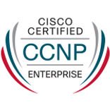 CCNP Enterprise.jpg