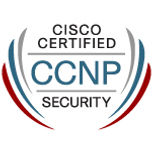 CCNP Security.jpg