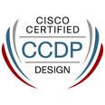CCDP Design.jpg