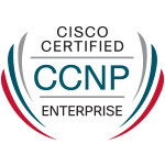 CCNP Enterprise.jpg