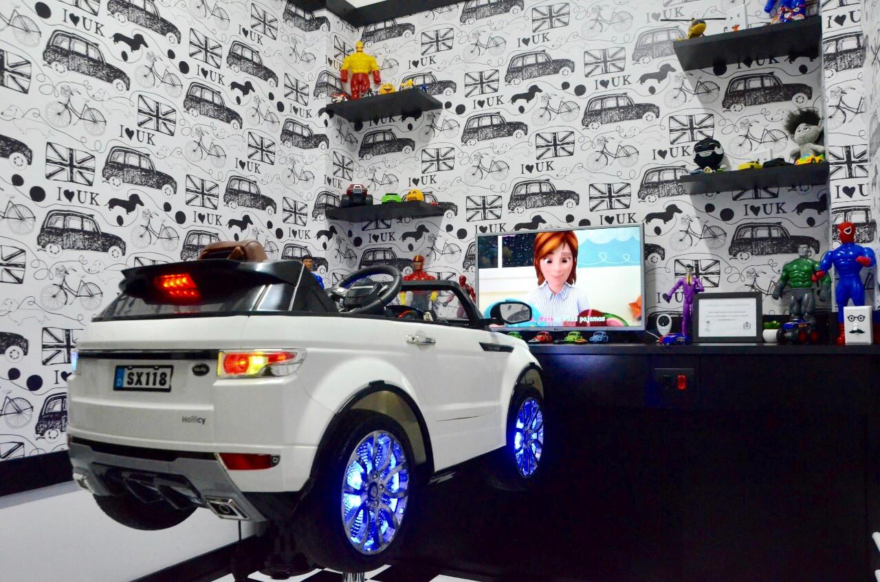 carro 2.jpg