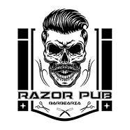 logo favicon razor.png