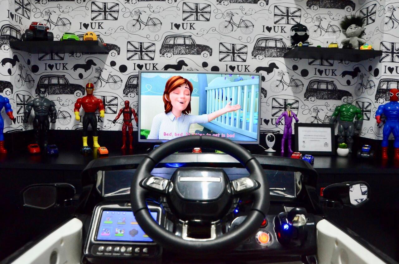 carro 3.jpg