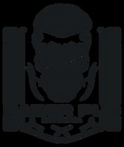 RAZOR PUB BARBEARIA.png