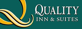 quality_inn_logo_H.jpg