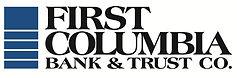 First Columbia Logo.jpg
