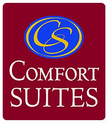 comfort_suites.png