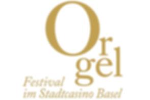 Logo3_2.jpg