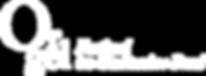NEU_orgel_logo_horizontal_weiss.png