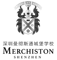 Merchiston_edited.png