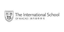 Macau_edited.png