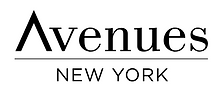 Avenues Logo.PNG