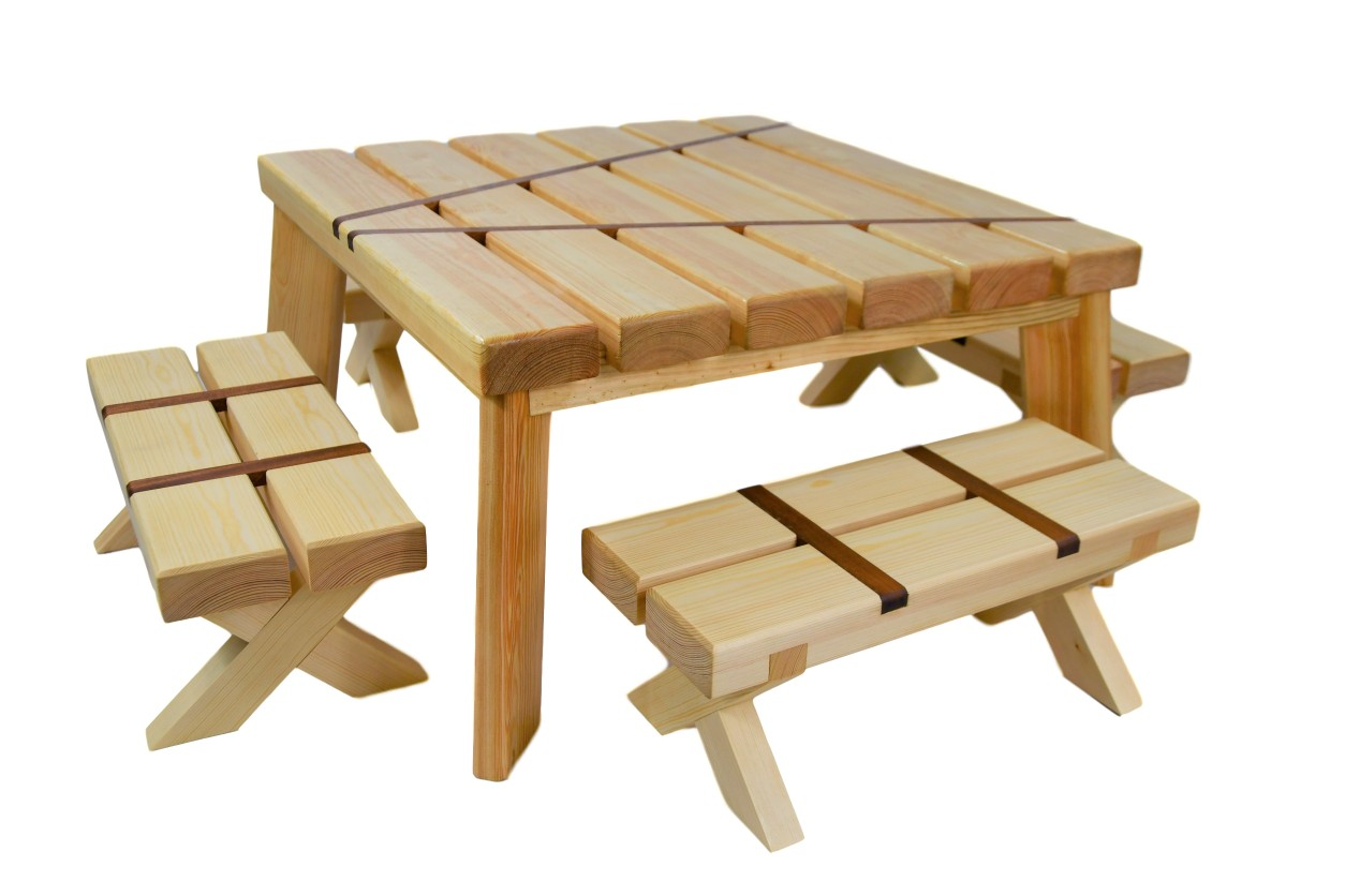 Table and Benches 1.jpg