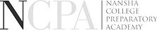 NCPA logo_edited.png