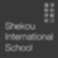 SIS Logo_edited.png