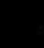 Fattycasso Logo.png
