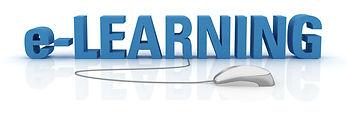 e-learning-11.jpg