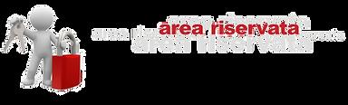 area-riservata.png