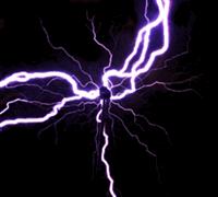 impianti elettrici e segnale