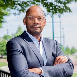 Mike Russell Announces Candidacy for Atlanta City Council President