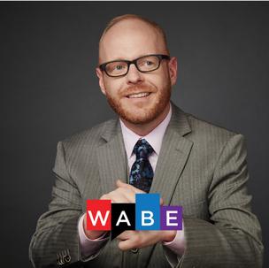 NPR-WABE Interview