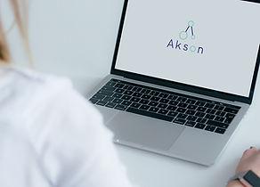 AKSON.jpg