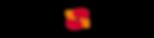 Sopra Steria_logo_RGB.png