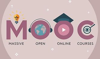 MOOCs-2.jpg