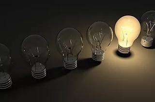 Bright Idea Bulb .webp