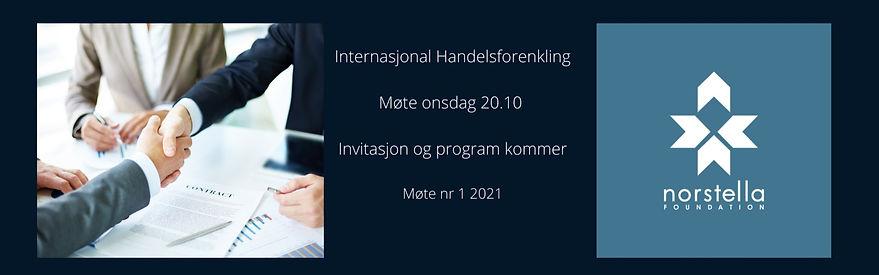 Internasjonal Handelsforenkling_edited.j