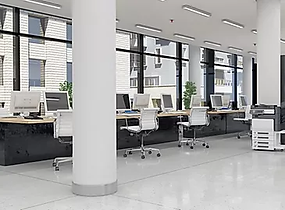 Open Space Office.webp