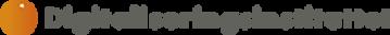 logo digitaliseringsinstituttet.png