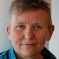 Mona Hovland Jakobsen.jpg