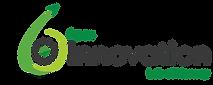 oil_logo-1.png