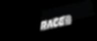 AmazingRace-FINAL-BW-01.png