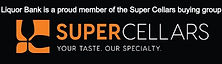 SuperCellars%2520Logo_edited_edited.jpg