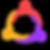 ECC_logo_black_small.png