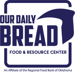 OurDailyBread-Logo.png