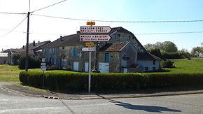 Domaine du Limier street view