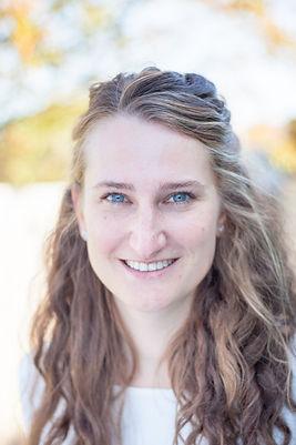 Dr. BarbaraBetz