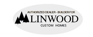 Linwood-oval-white-sharp-sanserif-black.