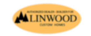 Linwood-oval-mustard-sharp-sanserif-blac