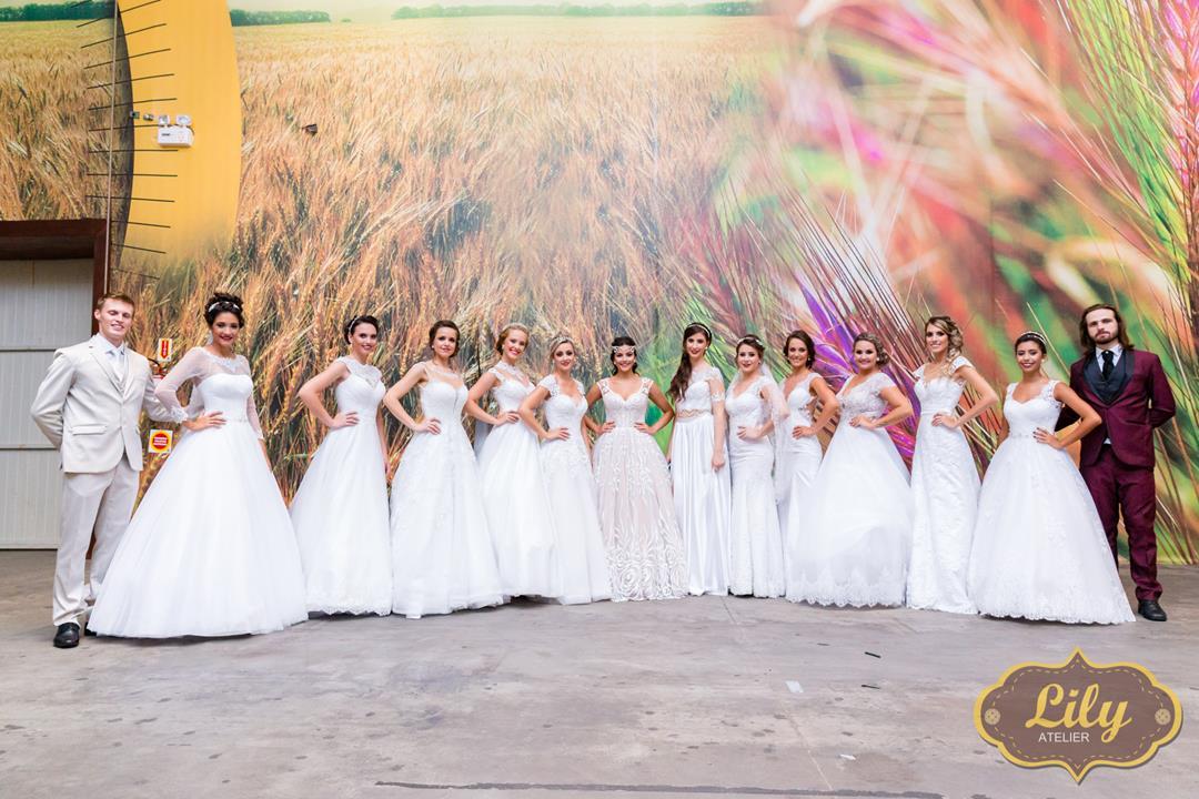 Expo Noivas 2017 (137)