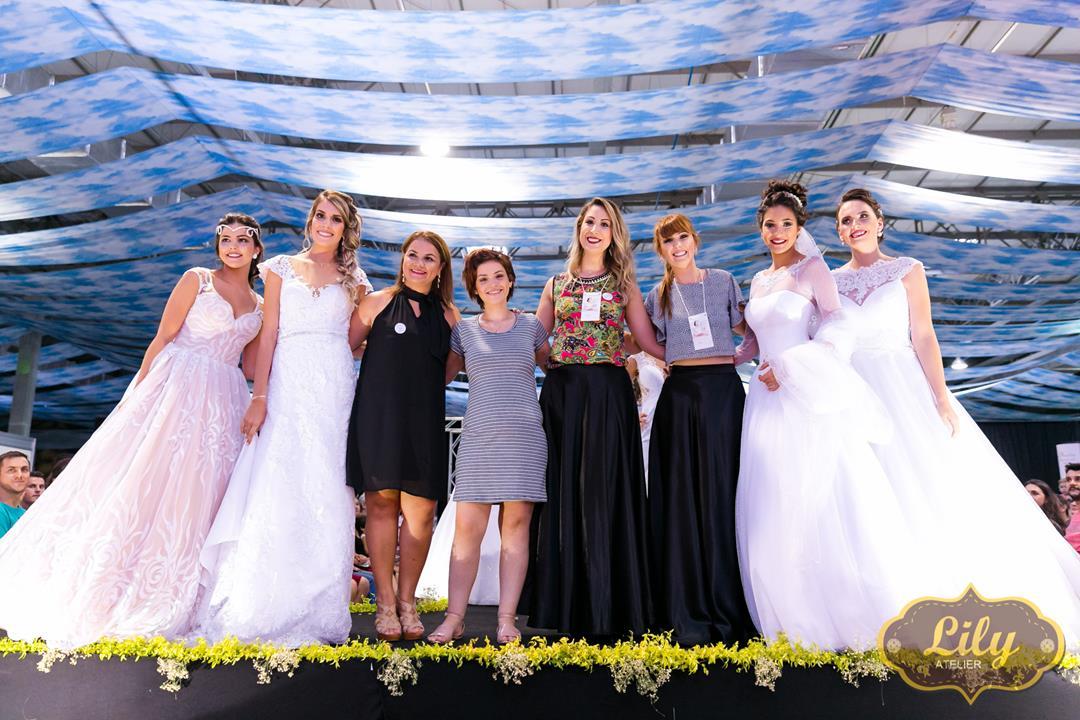 Expo Noivas 2017 (136)