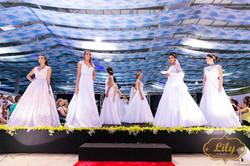 Expo Noivas 2017 (133)