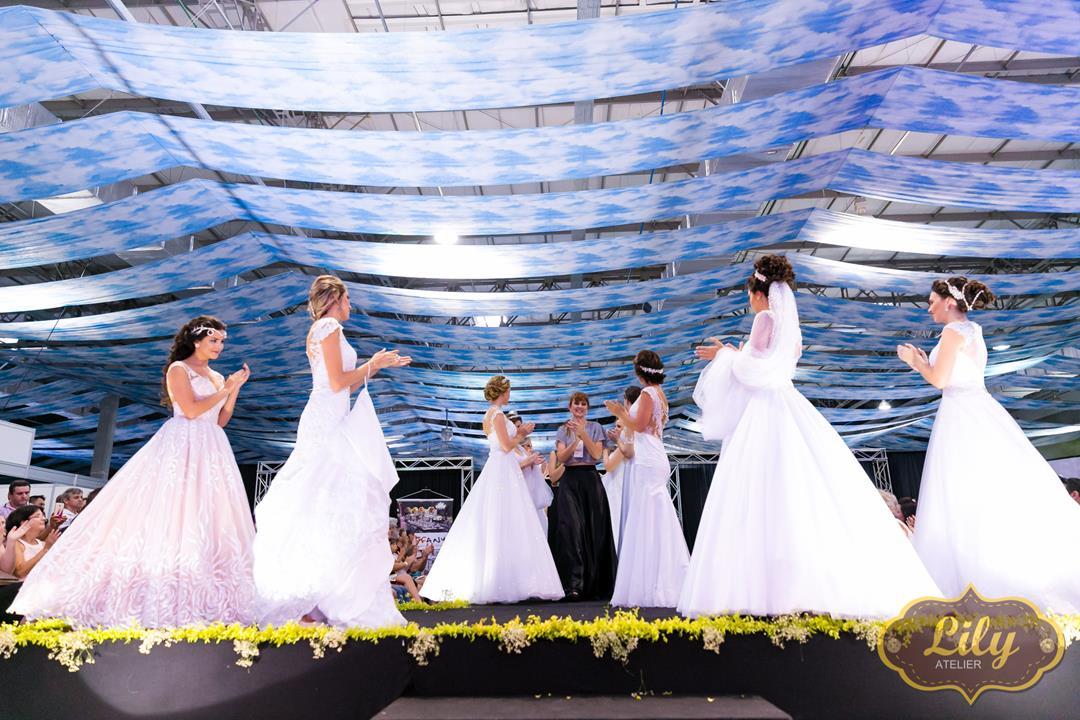 Expo Noivas 2017 (135)