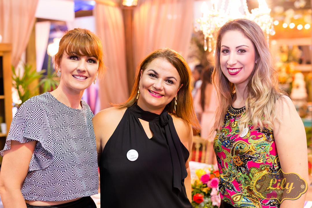 Expo Noivas 2017 (205)