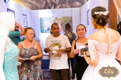 Expo Noivas 2017 (87)