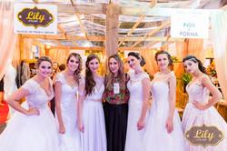 Expo Noivas 2017 (176)
